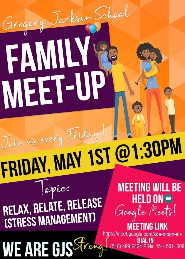 Meet-Up Flyer 5-15-2020